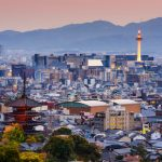 Uber Eats(ウーバーイーツ ) 京都登録パートナーセンター