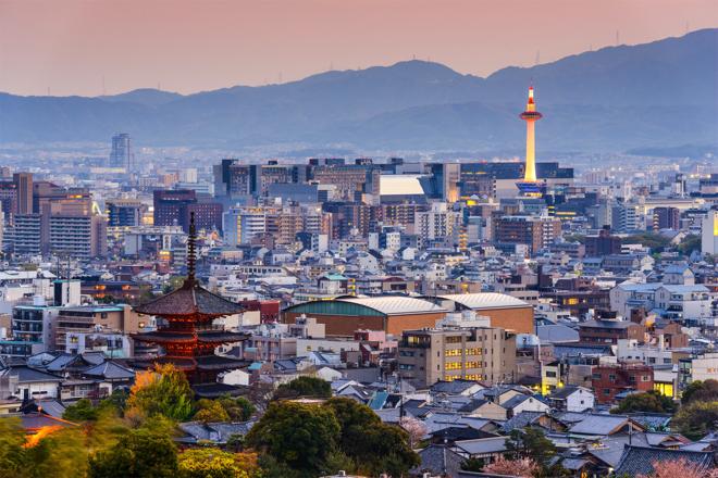 ウーバーイーツ 京都登録パートナーセンター
